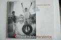 Oživené město Neratovice : fotografická dílna 1996