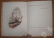 Sedm vybraných básní Jana Šnobra