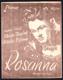 Rosanna (č. 9413)