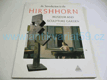 An Introduction to the HIRSHHORN, MUSEUM AND SCULPTURE GARDEN (1