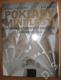 Poklady minulosti - Umělecké a historické památky Československa