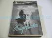 Hugo Junkers jeho život a dílo