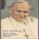 Ján Pavol II. Prvý pápež slovanského pôvodu