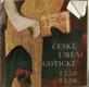 České umění gotické (1350 - 1420)