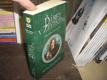 Doba temna (kniha první) - Ďábel v zeleném