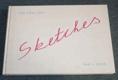 Jan Kaplicky Sketches 1941 – 2005