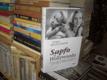 Sapfo v Hollywoodu (Lesbické aféry: Greta Garbo,