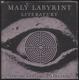 Kudělka V. - Malý labyrint literatury