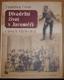 Divadelní život v Jaroměři v letech 1819-1918 (Čtení o tom, co znamenalo divadlo pro občany středně velkých českých měst)