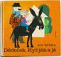 Dědeček, Kyliján a já (1980)