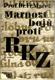 Marnost bojů proti RKZ