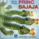 Princ Bajaja