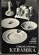 Československá keramika