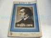 Fryderyk Chopin, edice KDO JE, č. 3