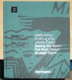 Vidět knihu - Knižní grafika Josefa Čapka
