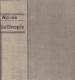 Rostlinopis 2. díl, svazek IX, 1., 2