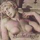 Michalangelo