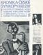 Kronika české synkopy. Díl 2.(1939-1961)