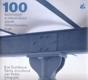 100 technických a industrálních staveb ..