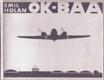 OK - BAA - Příběhy dopravního letadla