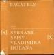 Sebrané spisy, sv. X.: Bagately