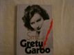 Smtr pro Gretu Garbo