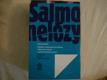 Salmonelózy