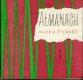 Almanach klubu čtenářů - léto