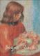 D. Rouart, M. Stevanovič - Degas a Renoir - Neznámá díla
