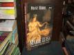 Marie Luisa - Napoleon byl její osud