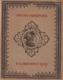 Husův památník k 6. červenci 1925