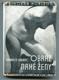 Obraz nahé ženy