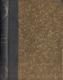 Pod carskou knutou (Historický román)