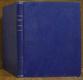 Niva. Příloha Nového Lidu r. 1924 - 1925