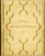 Dílo Josefa Mánesa - Národní písně I.