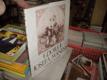 Doba Josefa Mánesa v zrdcadle literatury