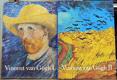 Vincent van Gogh I-II