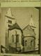 Chrám sv. Jiří na hradě pražském
