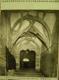 Pražská renesance na pražském hradě