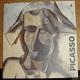 Picasso ve sbírkách Národní galerie v Praze