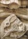 Dějiny českého výtvarného umění od počátku do konce středověku  -  dva svazky