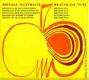Bienále ilustrácií - Bratislava 79 a 81