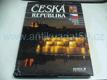 Česká republika fotografická pu