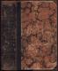 Slowesnost aneb Náuka o wýmluvnosti prosaické, básnické i řečnické se sbírkau příkladů w newázané i wázané řeči