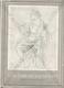 Česká kresba XIX. století