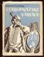 Staropražské variace (na motiv Praha a cizina)
