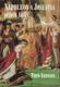 Napoleon a Josefína- příběh lásky