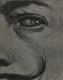 Salvador Dali - Gemälde, Zeichnungen, Objekte, Schmuck
