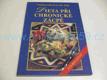 Dieta při chronické zácpě. 119 receptů (2003