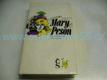 Mary Peson ve spárech podsvětí